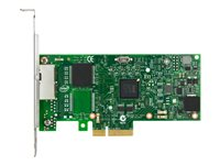 Lenovo ThinkSystem I350-T2 By Intel® - Netzwerkadapter