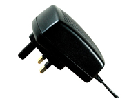 Picture of DYMO - power adapter (S0721430)