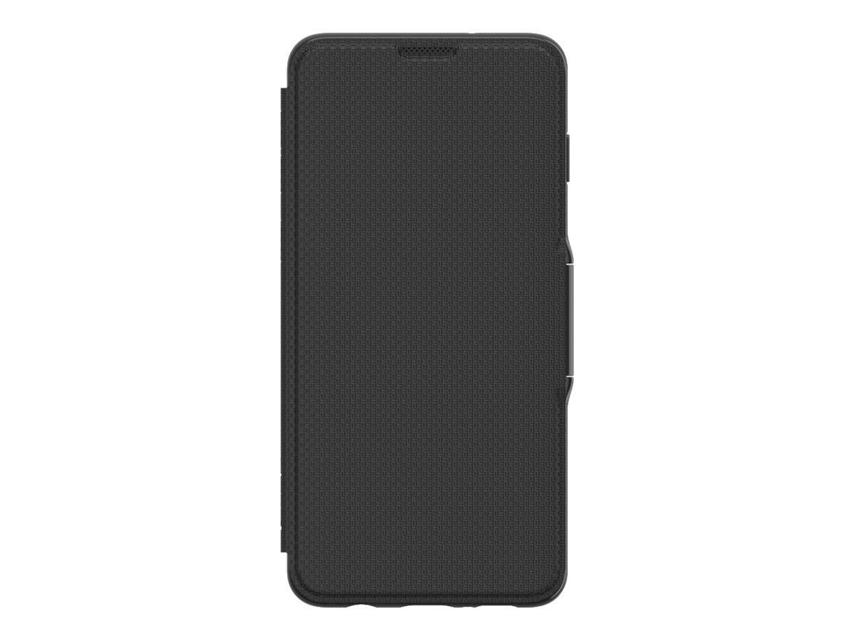 Gear4 Oxford - flip cover for cell phone