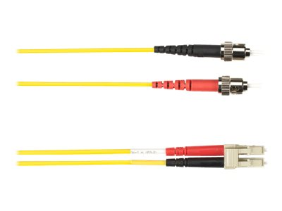 Black Box patch cable - 20 m - yellow