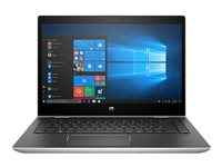 K/KIT HP PB x360+FREE HP-Premium Carryin
