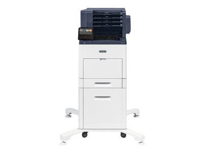 Xerox VersaLink B610/DXP Printer monochrome Duplex LED A4/Legal 1200 x 1200 dpi