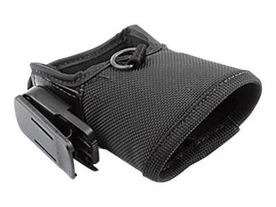 Datalogic - Strichcode-Scanner-Holster - für P/N: PM8500-433RB, PM8500-433RB-PS2, PM8500-433RB-USB, PM8500-433RK10, PM8500-433RK20