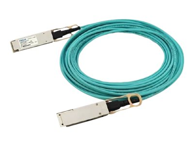 Dell 100GBase direct attach cable - 30 m