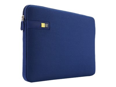 Case Logic 13.3INCH Laptop and MacBook Sleeve Notebook sleeve 13.3INCH dark blue