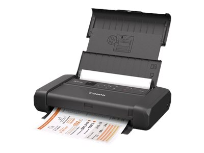 Canon PIXMA TR150 Printer color ink-jet Legal