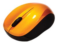 Verbatim Optical Mice 49045