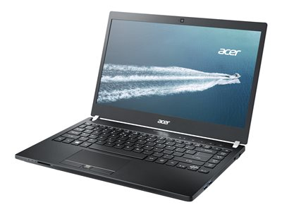 Acer TravelMate P645-S-54BV Ultrabook Core i5 5200U / 2.2 GHz