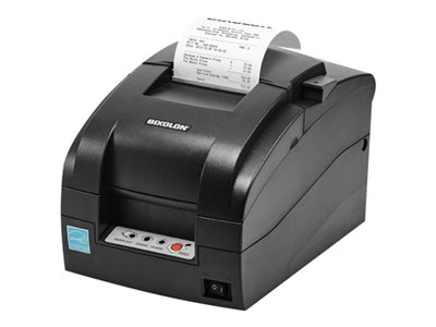 BIXOLON SRP-275III Receipt printer two-color (monochrome) dot-matrix  80 x 144 dpi