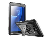 i-Blason ArmorBox Dual Layer Full Body Protective case for tablet