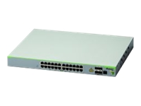 Allied Telesis Switch 10/100 AT-FS980M/28PS-50