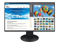 EIZO FlexScan EV2785 With FlexStand LED monitor 27INCH 3840 x 2160 4K IPS 350 cd/m²