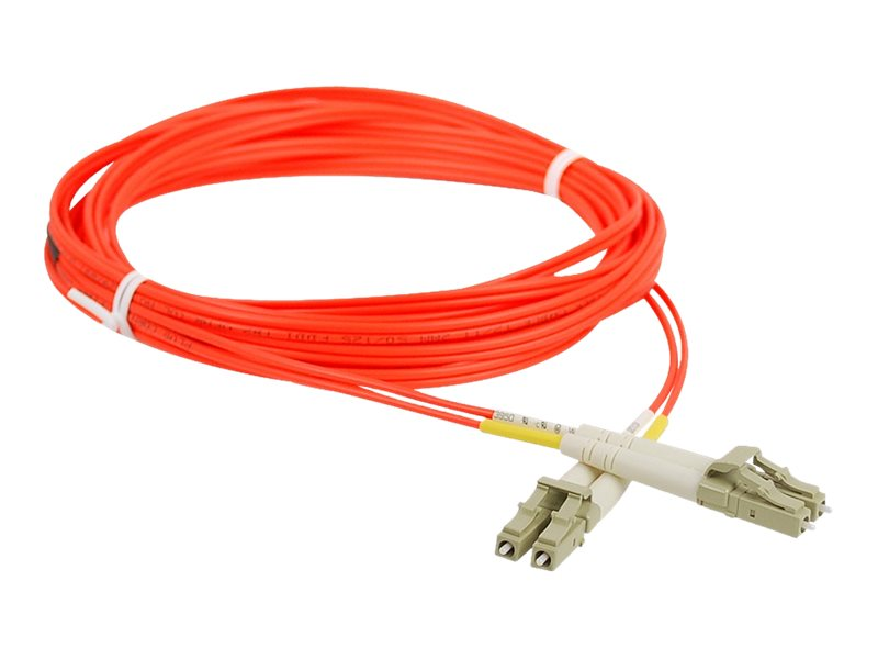 SIIG patch cable - 5 m