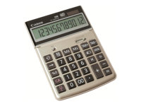 Canon TS-1200TCG - Desktop calculator