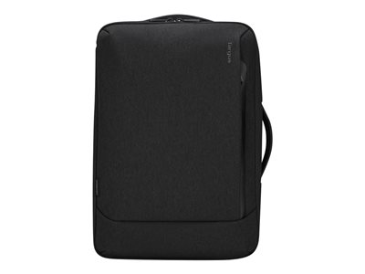 Targus Cypress Convertible Backpack with EcoSmart