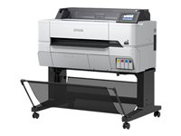 Epson SureColor T3475 24INCH large-format printer color ink-jet Roll (24 in)  image