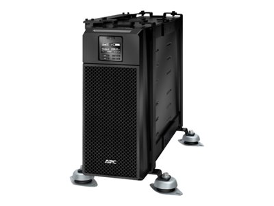APC Marine Application Filter - surge protector - 6000 VA