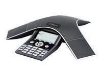 Polycom SoundStation IP 7000 - Conference VoIP phone - SIP