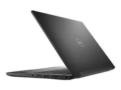 Offerta dell latitude 7380 su TrovaUsati.it