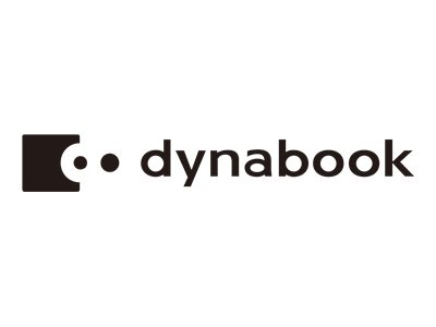 DynaBook security cable lock