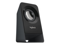 Picture of Logitech Z213 - speaker system - for PC (980-000943)