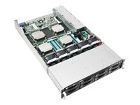 ASUS RS920-E7/RS8 - Server