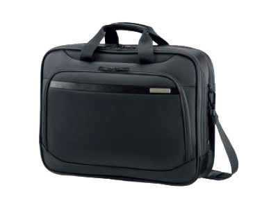 Vectura Bailhandle M - borsa trasporto notebook
