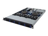 Gigabyte R181-T90 (rev. 100) Server rack-mountable 1U 2-way