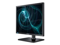Samsung TC191W Thin client all-in-one 1 x C-50 1 GHz RAM 2 GB SSD 8 GB Radeon HD 6290