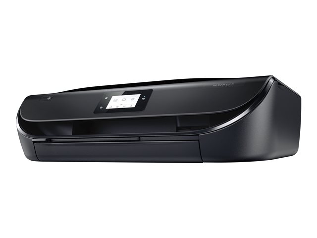 HP Envy 5030 All-in-One - impresora multifunción - color