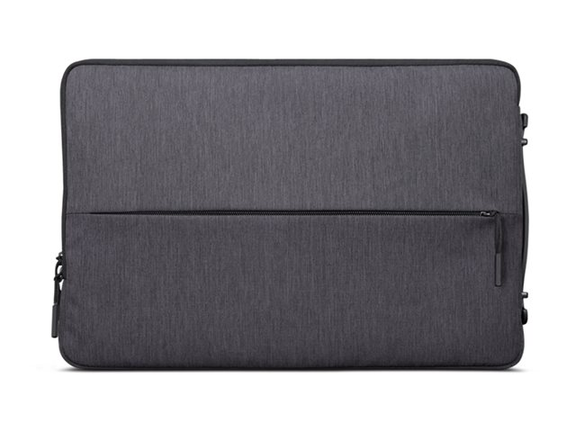 Lenovo Urban Sleeve