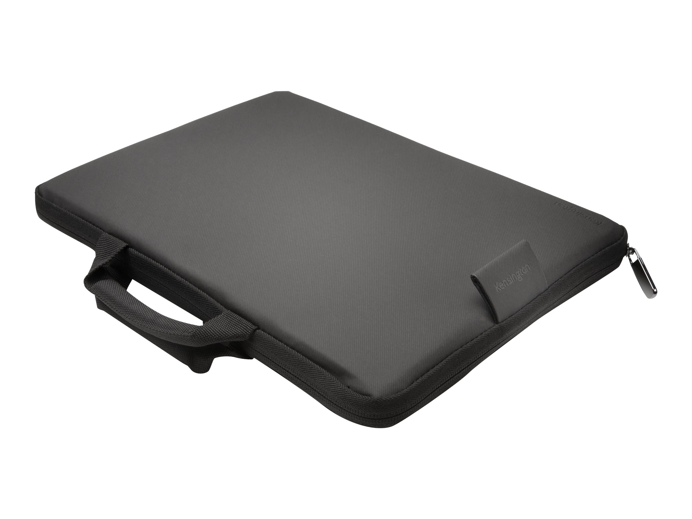 Kensington LS430 Stay-On notebook sleeve