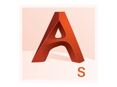 Autodesk Alias Surface Subscription Renewal (annual) 1 seat commercial