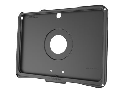 RAM IntelliSkin with GDS Technology Back cover for tablet 10.1INCH