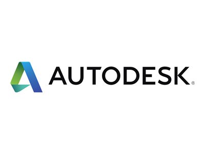 Autodesk Character Generator - Subscription Renewal (annual) - 1 seat