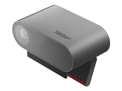 Lenovo ThinkSmart Cam - conference camera