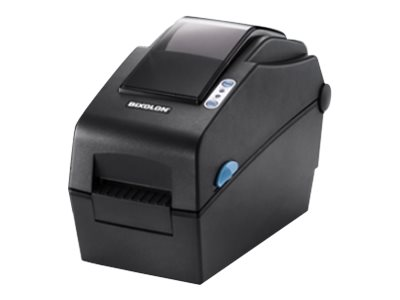 BIXOLON SLP-DX220 Label printer thermal paper  203 dpi up to 359.1 inch/min -