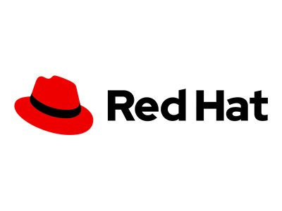 Red Hat Certificate System Starter Pack - license + 1 Year Subscription - 1 server, 500 certificates