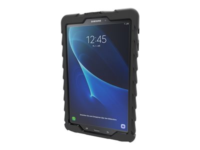 Gumdrop Drop Tech Back cover for tablet rugged 10.1INCH for
