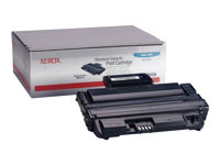 Image of Xerox Phaser 3250 - black - original - toner cartridge