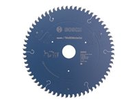 Bosch Expert for Multi Material - Circular saw blade