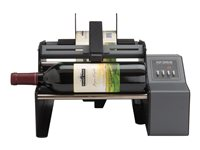 Primera AP362 Label applicator 100-240 V for Primera LX910