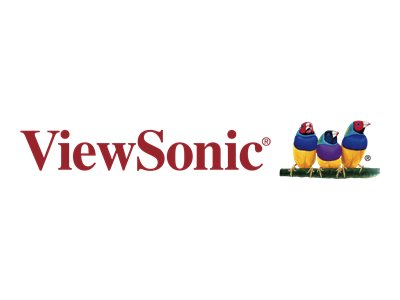 ViewSonic ViewCare Extended Warranty - extended service agreement - 4 years - on-site