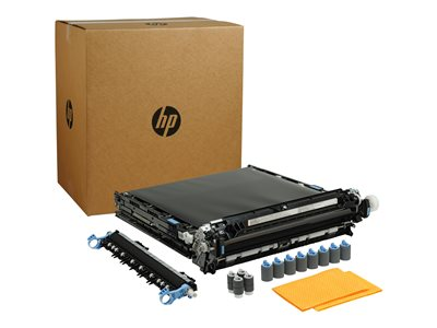 HP Printer transfer and roller kit