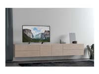 "Sony KDL-43WF665 - Classe 43"" (42.5"" visualisable)"
