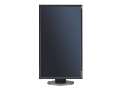 NEC MultiSync EA275WMi LED monitor 27INCH (27INCH viewable) 2560 x 1440 QHD AH-IPS 350 cd/m²