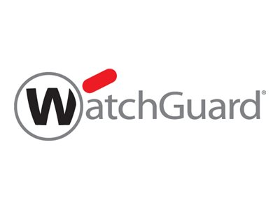 WatchGuard Gold Support - extended service agreement (upgrade / renewal) - 1 year - shipment
