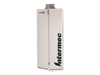 Intermec IA39B - Antenne