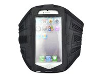 Inland Arm pack for cell phone for Apple iPhone 5