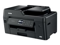 Brother MFC-J6530DW Blækprinter